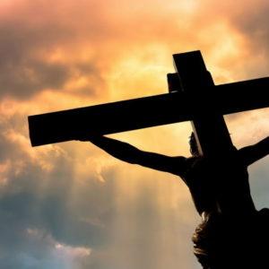 Our Bridge to God