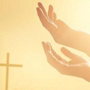 Holy Spirit & Gathering